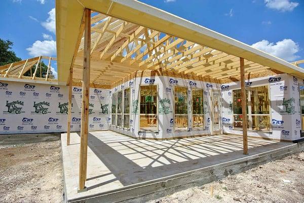 home-building-process-framing