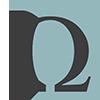 omega-icon