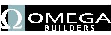 omega-logo-white