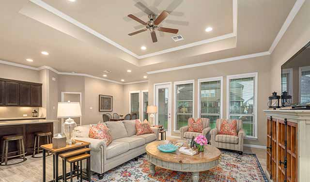 ceiling-pop-up-in-family-room