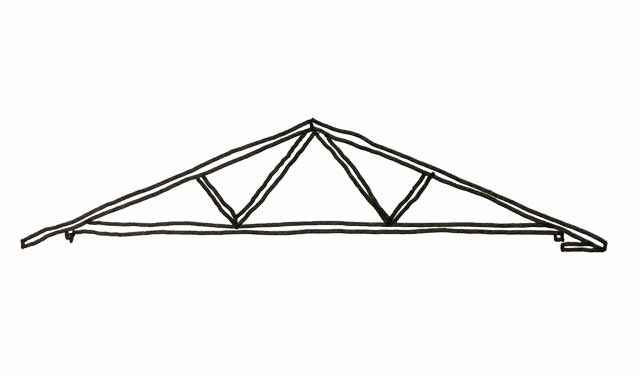 roof-truss-design