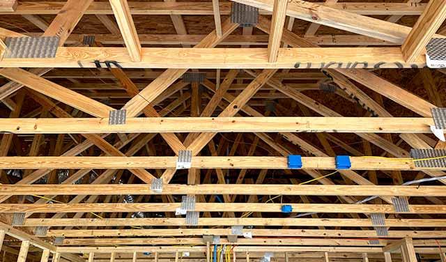 roof-truss-design