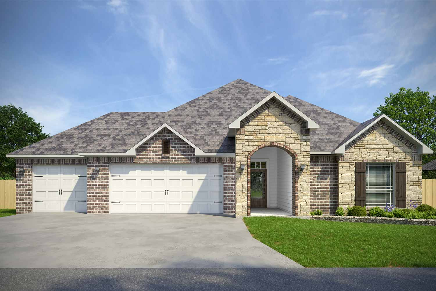 Homes for Sale in High Crest Belton, TX | 2785 Bowles Ranch Rd