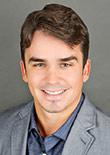Aaron Kiffe
