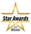 Texas Association of Builders Star Awards 2019 Winner