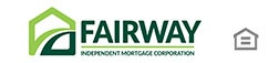 Fairway Mortgage Temple