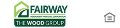 Fairway Mortgage Wood Group