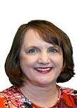 Kathie Femal