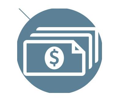 lender-icon
